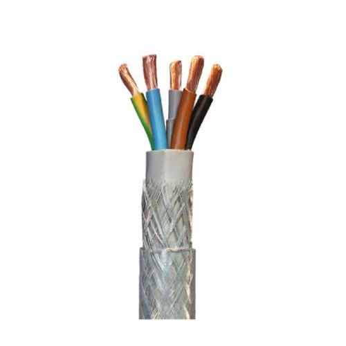 SY Electrical Cable